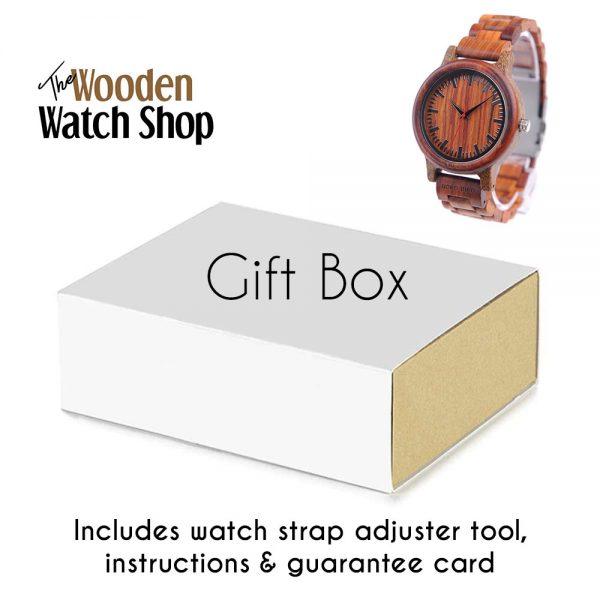 The-Hanoi-Mens-Wood-Watch-UK-Gift-Box