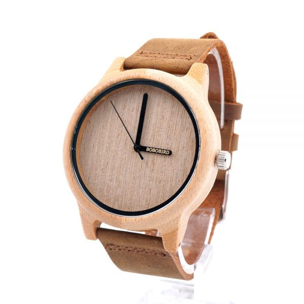 The-Lima-Womens-Wooden-Watch-UK-7