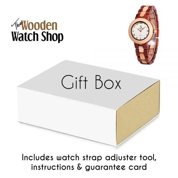 The-Minsk-Womens-Wooden-Watch-UK-Gift-Box