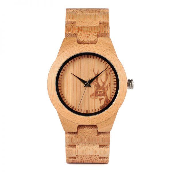 The-Oslo-Womens-Wooden-Watch-UK-1