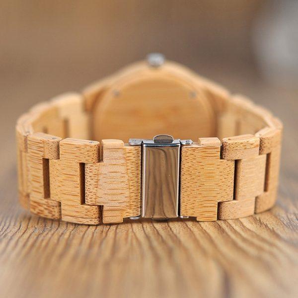 The-Oslo-Womens-Wooden-Watch-UK-10