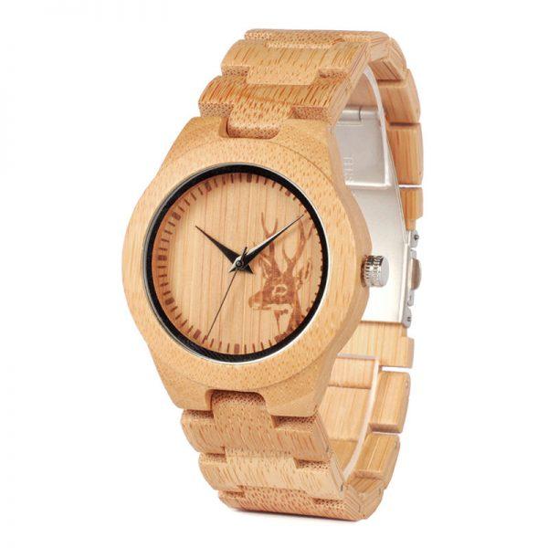 The-Oslo-Womens-Wooden-Watch-UK-3