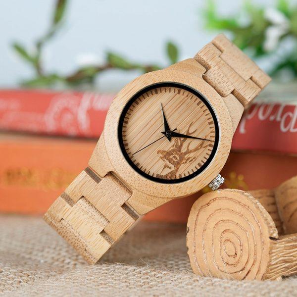The-Oslo-Womens-Wooden-Watch-UK-4