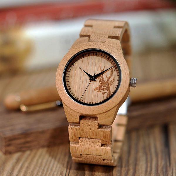 The-Oslo-Womens-Wooden-Watch-UK-5