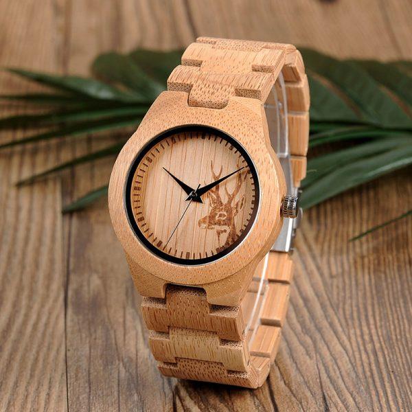 The-Oslo-Womens-Wooden-Watch-UK-7