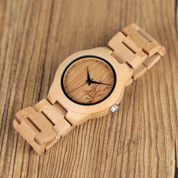 The-Oslo-Womens-Wooden-Watch-UK-9