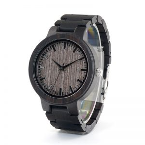 The-Panama-Mens-Wooden-Watch-UK-1