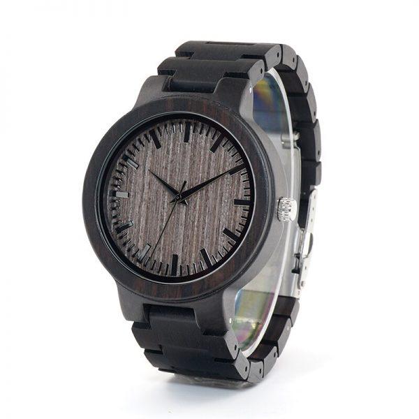 The-Panama-Mens-Wooden-Watch-UK-1