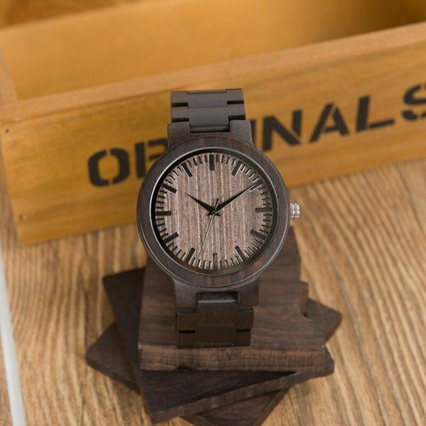 The-Panama-Mens-Wooden-Watch-UK-2