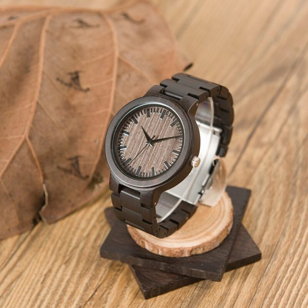 The-Panama-Mens-Wooden-Watch-UK-3