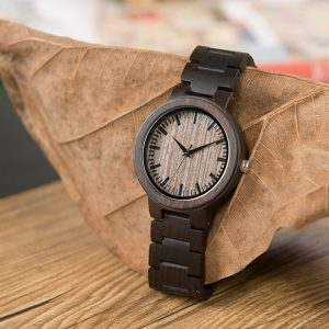 The-Panama-Mens-Wooden-Watch-UK-4