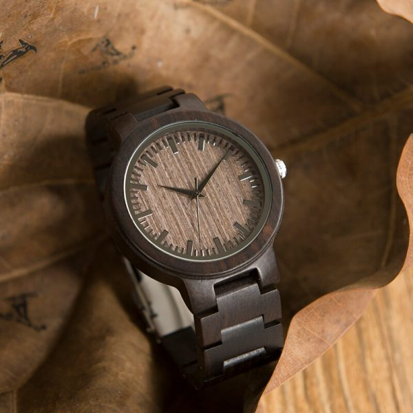 The-Panama-Mens-Wooden-Watch-UK-5
