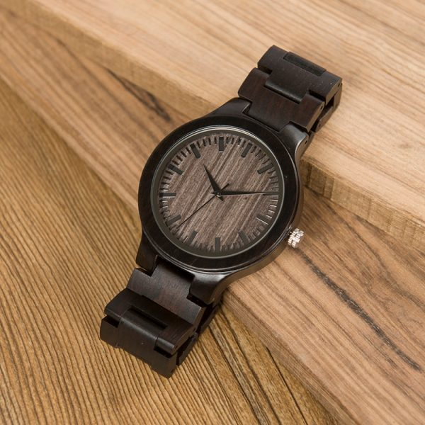 The-Panama-Mens-Wooden-Watch-UK-6