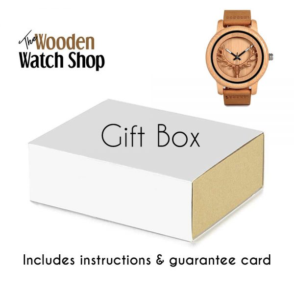 The-Riga-Womens-Wooden-Watch-UK-Gift-Box