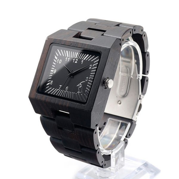 The-Rome-Mens-Wooden-Watch-UK-8