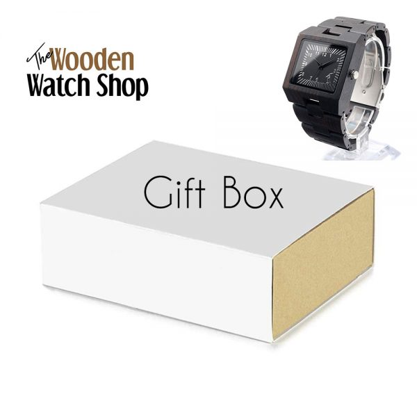 The-Rome-Mens-Wooden-Watch-UK-Gift-Box