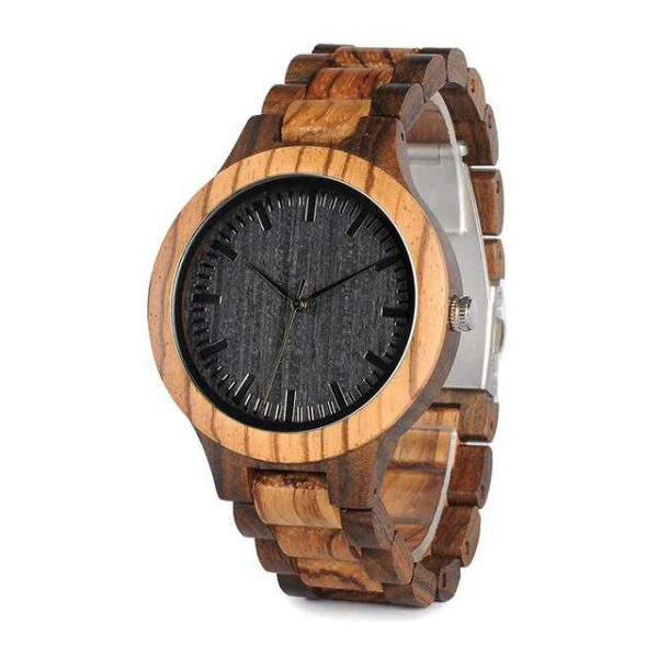 The-Tirana-Mens-Wooden-Watch-UK-1