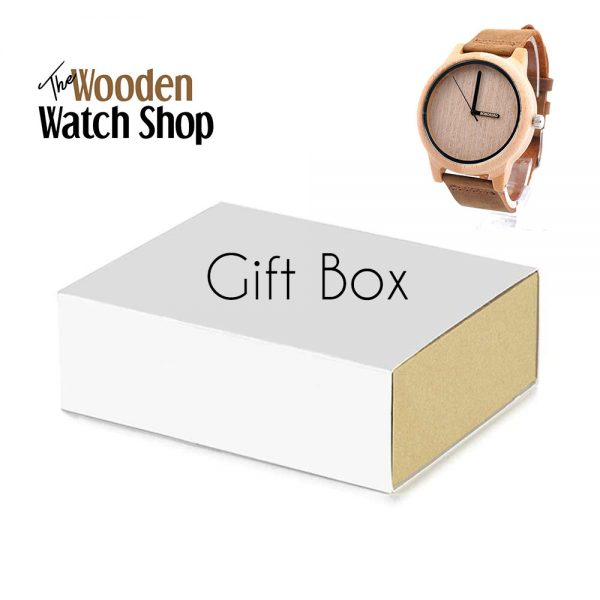 the-lima-wooden-watch-uk-free-gift-box
