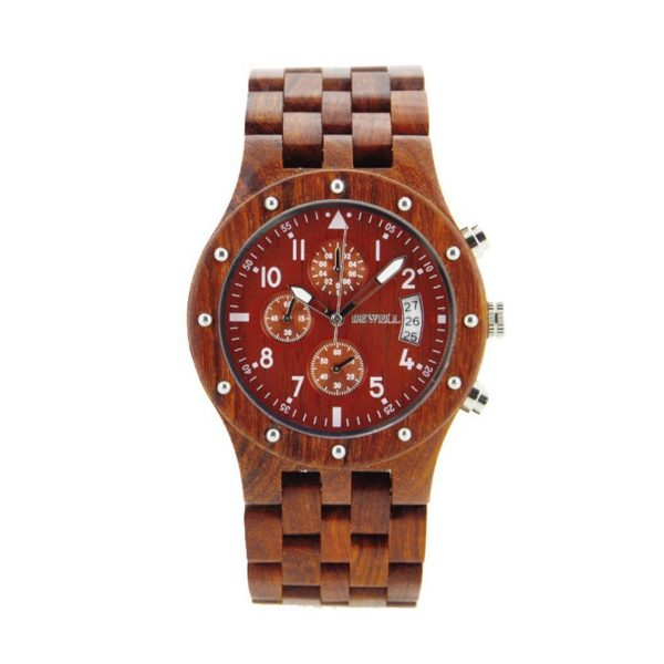 bewell-dublin-wooden-watch-uk1