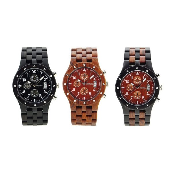 bewell-dublin-wooden-watch-uk3