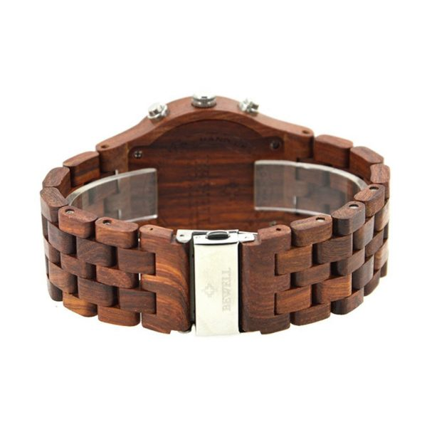 bewell-dublin-wooden-watch-uk5