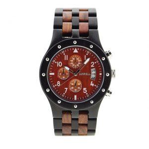 bewell-dublin-wooden-watch-uk8