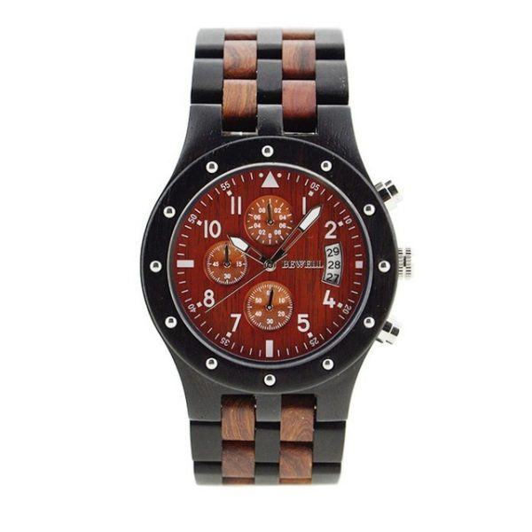 bewell-dublin-wooden-watch-uk8