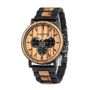 bobo bird new york wooden watch uk 17