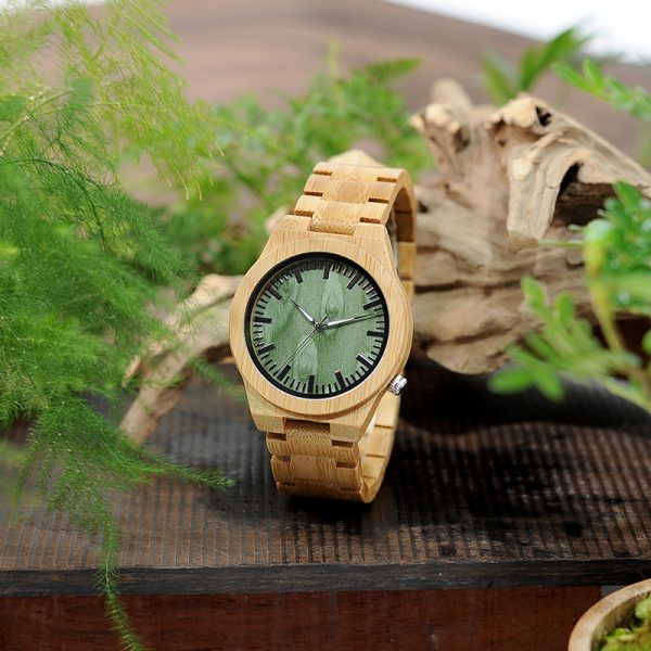 bobobird-bern-mens-wooden-watch-uk1