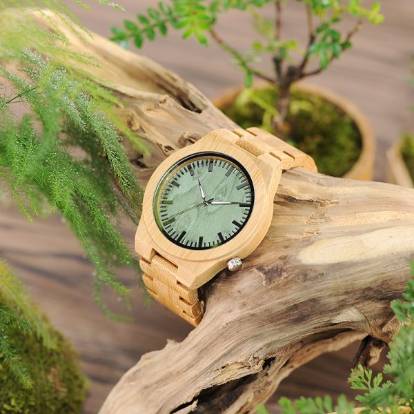 bobobird-bern-mens-wooden-watch-uk2