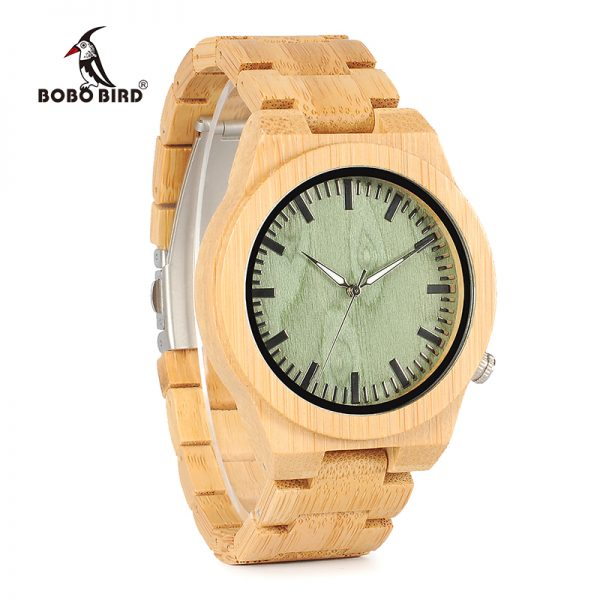 bobobird-bern-mens-wooden-watch-uk3