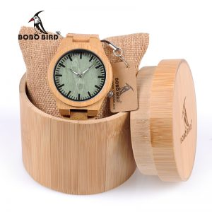bobobird-bern-mens-wooden-watch-uk4