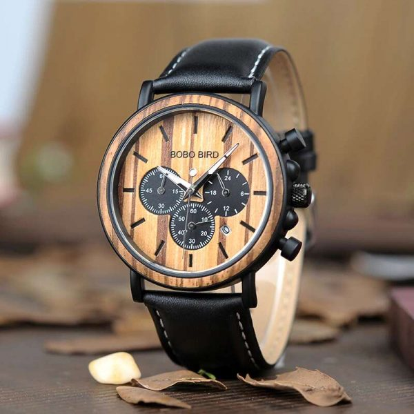 bobobird new york wooden watch uk 13