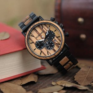 bobobird-new-york-engraved-wooden-watch-uk