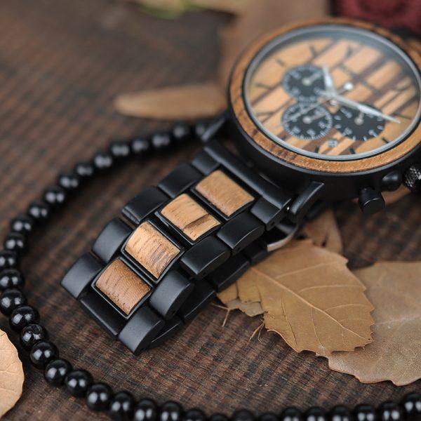 bobobird-newyork-wooden-watch-uk2
