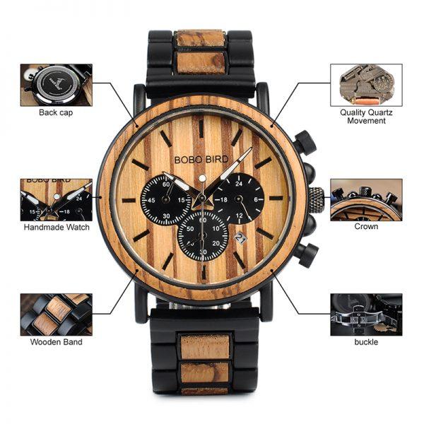bobobird-newyork-wooden-watch-uk4