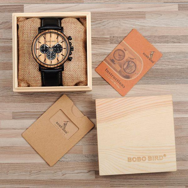bobobird-newyork-wooden-watch-uk5