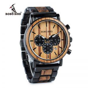 bobobird-newyork-wooden-watch-uk9