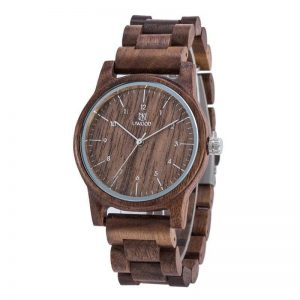 uwood-copenhagen-mens-wooden-watch-uk1