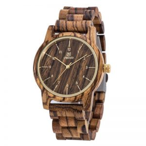 uwood-copenhagen-mens-wooden-watch-uk2