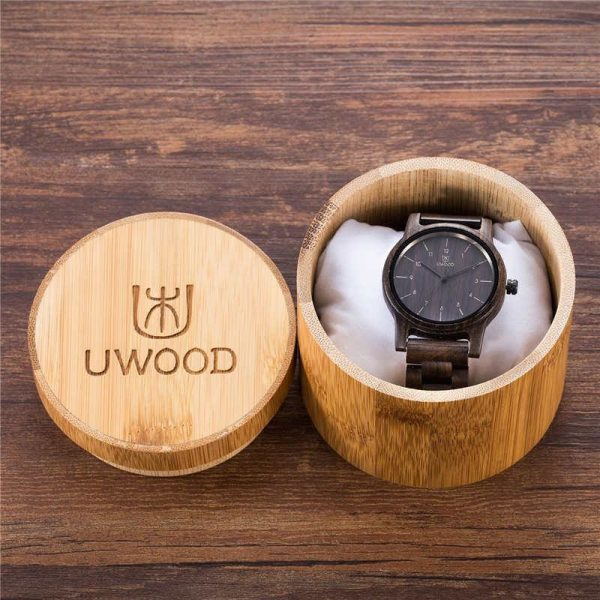 uwood-copenhagen-mens-wooden-watch-uk3