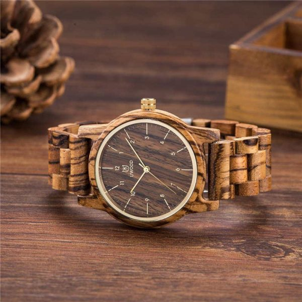 uwood-copenhagen-mens-wooden-watch-uk4