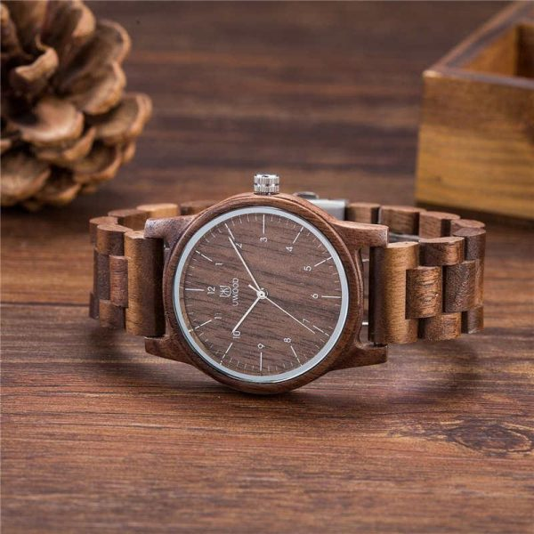 uwood-copenhagen-mens-wooden-watch-uk5