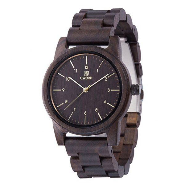 uwood-copenhagen-mens-wooden-watch-uk7
