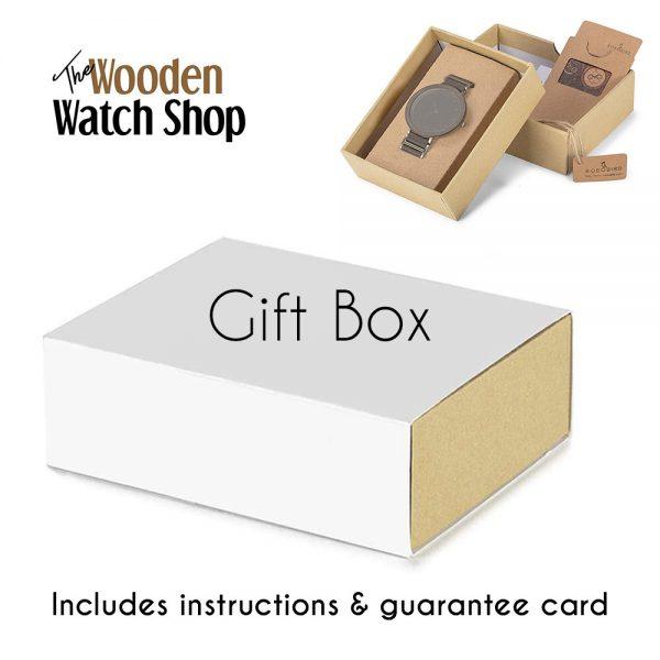 wooden-watch-uk-free-gift-box