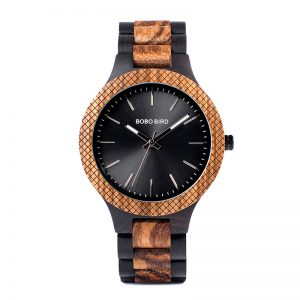 The-Milan-Mens-Wooden-Watch-UK-1