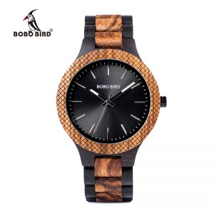 bobobird-milan-mens-wooden-watch-uk-6