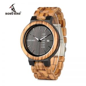 bobobird prague wooden watch uk 6