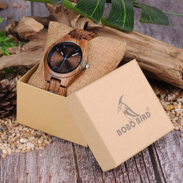 bobobird shanghai mens wooden watches uk