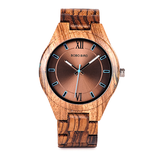 bobo bird shanghai mens wooden watches uk